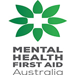 mental health first aid course companies