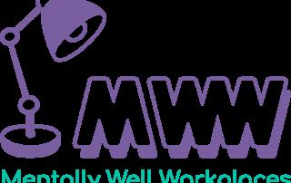 best employee mental health training online