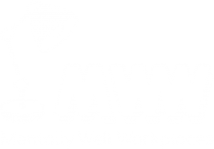 mental health training programs for employees