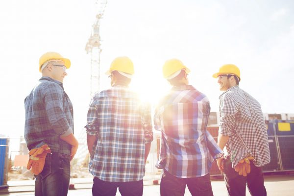 construction mental health elearning course