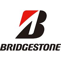 bridgestone mental health