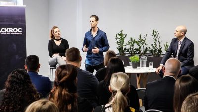 mental health seminars australia